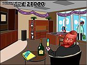 Fat Cat Cashback game