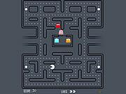juego Pacman