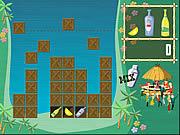 Play Tiki island Game