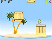 Play High tide Game