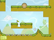 Play Dumbolf Game