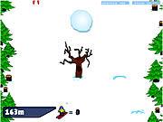 Play Havoc mountain Game