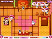 Play Samis spa shop Game