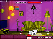 Play Doggy day care Game