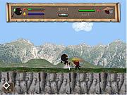 Play Ninja master Game