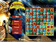 Play Diamond valley Game