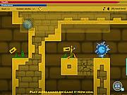 Play Quazl Game