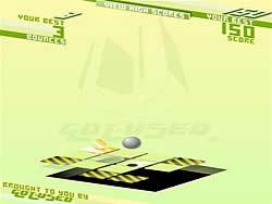 Poom game