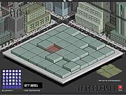 Chơi trò chơi miễn phí Stackopolis