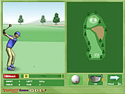 Play Yahoo golf Game