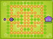Play Ladybugs Game