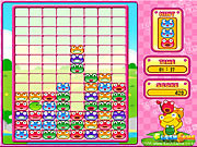 Play Hexa Game