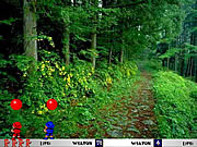 Play Pang 2004 Game