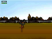 Play Horse jump Game