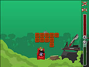 Play Kingdom crusher Game