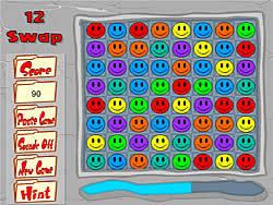 Gioca gratuitamente a 12 Swap