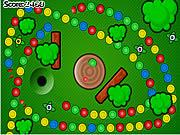 Play Kazooball Game