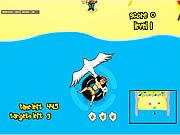 Play Poopshot Game