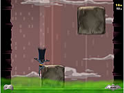 Play Batman skycreeper Game