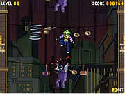 Play Jokers escape Game