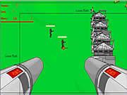 juego Base Defense 2