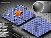 Battleships 2 game