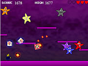 Play Wade vs the star syndicate Game