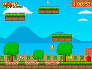 Play Rombenk Game