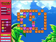 Play Super blux Game