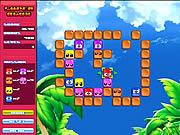 Super Blux game