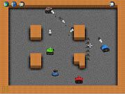 Play free game iCombat