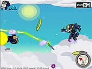 Play Line runner Game