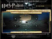 Play Harry potter fight the death eaters Game