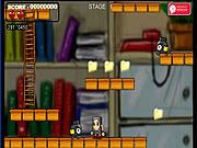 Hitachi game