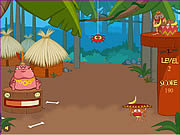 Play Locochew Game