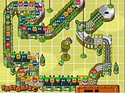 Play Factoriz Game