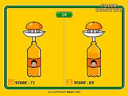 Juice Squeezer oyunu