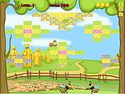 Jogar jogo grátis Hive Drive