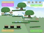 Play Puffball hunter Game