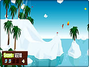 Play Jump n freeze Game