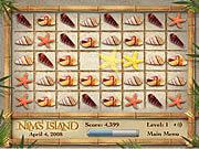 Seaside Shuffle game