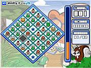 Play Puzzle bingo Game