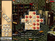 Play Zodiac tower Game
