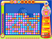 Play Candy cow Game