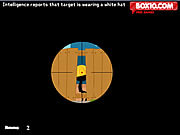 Play Agent b10 Game