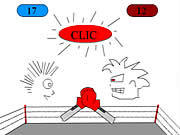 Battlebal game