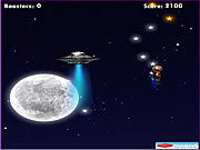 Play Jumpstar Game