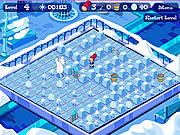 Play Chilly challenge Game