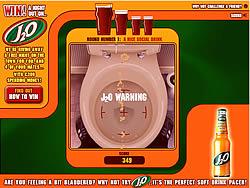 Gioca gratuitamente a J2O Game