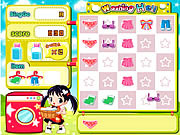 Play Washing hell Game